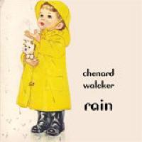 WM002: Chenard Walcker – Rain