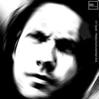 WM011: D'r Sjaak – Meatje/Instrumentaal dink