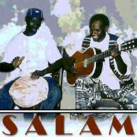 WM016: Salam – Salam