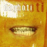 WM029: daghoti. – i've got braces, too!