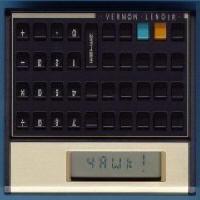 WM040: Vernon LeNoir – YAWK!