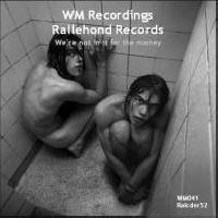 New WM Recordings/Rallehond compilation