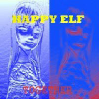 WM048: Happy Elf – Together