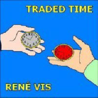 Ren� Vis - Traded time
