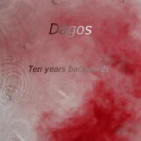 WM053: Dagos – Ten years backwards