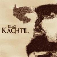 New release: Klaz*