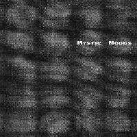 Various Artists - Mystic moods