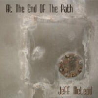 WM073: Jeff McLeod – At the end of the path