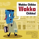 Wakka Chikka on Free Albums Galore