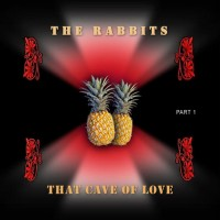 New release: The Rabbits
