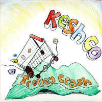 WM084: Keshco – Trolley Crash