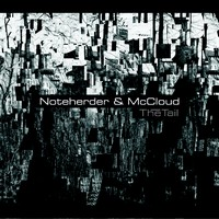 WM088: Noteherder & McCloud – The Tail
