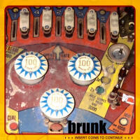 WM092: brunk – insert coins to continue
