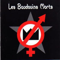 New free download: Les Baudouins Morts
