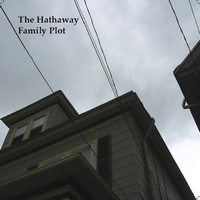 WM115: The Hathaway Family Plot – Debt