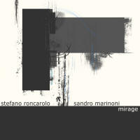 New on WM Recordings: Stefano Roncarolo & Sandro Marinoni
