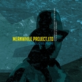 Meanwhileproject.ltd - The Judas Hole