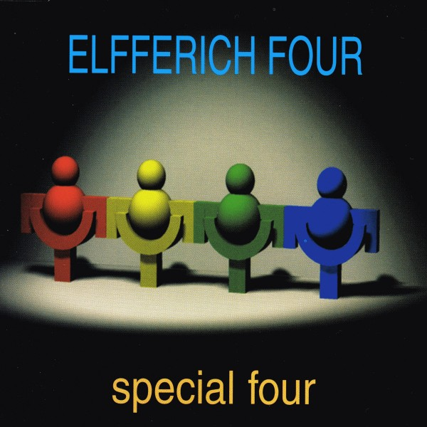 Elfferich Four – Special Four