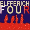 Elfferich Four &#8211; Electricity