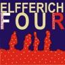 Elfferich Four – Electricity