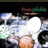 Panicphobia &#8211; Handle With Care &#8211; Might Panic