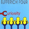Elfferich Four &#8211; Curiosity