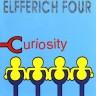 Elfferich Four – Curiosity