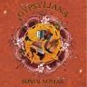 Gypsyliana – Sonus Nomas
