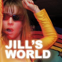 Jill's World – Jill's World