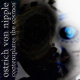 Ostrich Von Nipple – Ostrich Von Nipple Contemplates The Cosmos