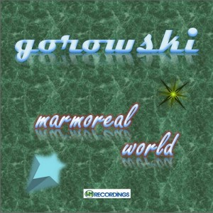 New single by Gorowski out now