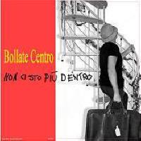 Bacco Baccanels - Bollate Centro