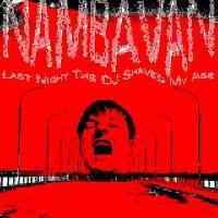 Nambavan