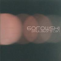 WM067: Gorowski – Simulators Can