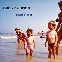 Greg Houwer