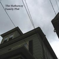 Hathaway Family Plot